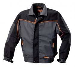Waterproof Beta Bomber Jacket / Padded and Lined.