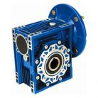 Worm Reduction Gearbox Size 040